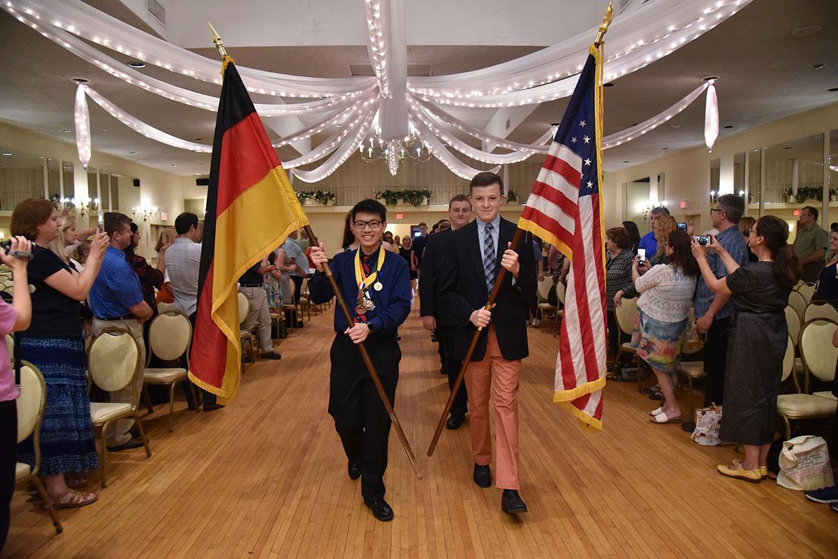 German-School-Graduation-2018---61