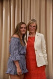 German-School-Graduation-2018---134