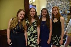 German-School-Graduation-2018---21