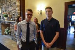 German-School-Graduation-2018---24
