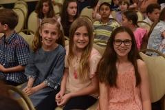 German-School-Graduation-2018---32